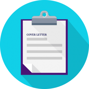 cvspecialists coverletter