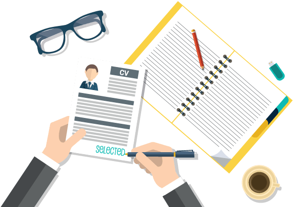 Tailoring Your CV – CV Writing Advice The CV Specialists