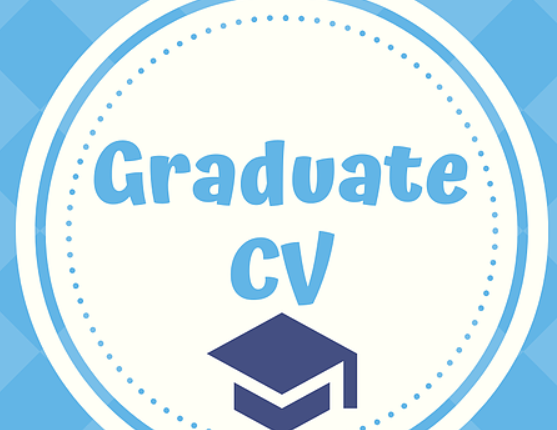 UK Graduate Job Market – The Impact of COVID-19 On the Graduate Labour Market The CV Specialists