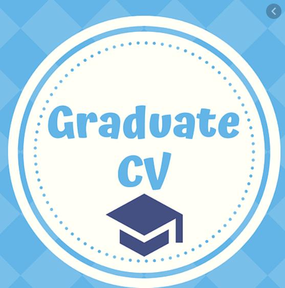 UK Graduate Job Market – The Impact of COVID-19 On the Graduate Labour Market The CV Specialists